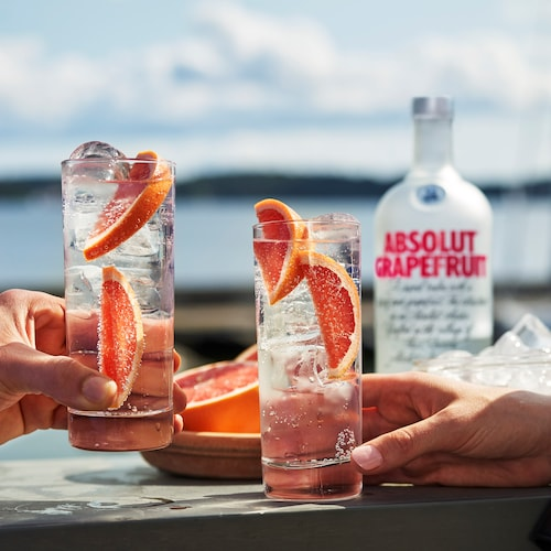 grapefruit-and-tonic