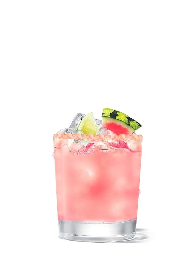 absolut-watermelon-vodkarita