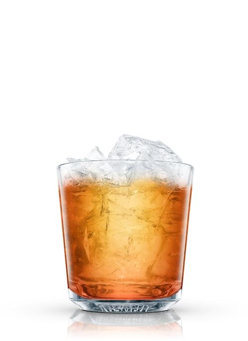 scotch kilt against white background