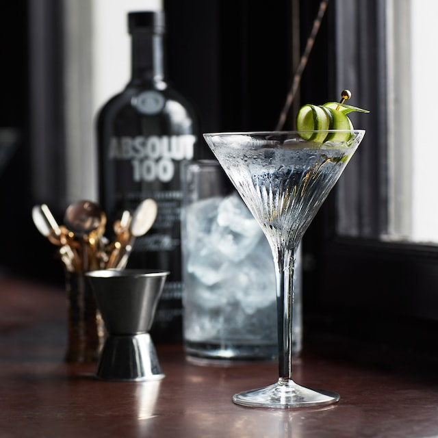 100-cucumber-infused-martini