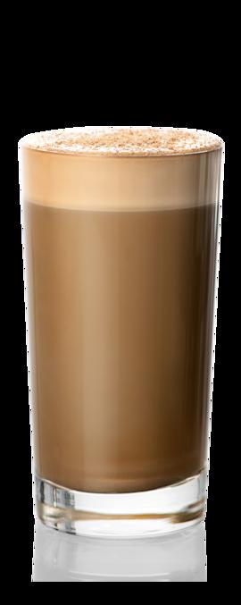 Kahlúa Latte