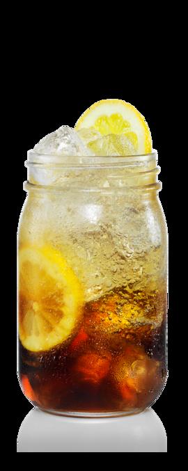 Kahlúa Cold Brew Soda