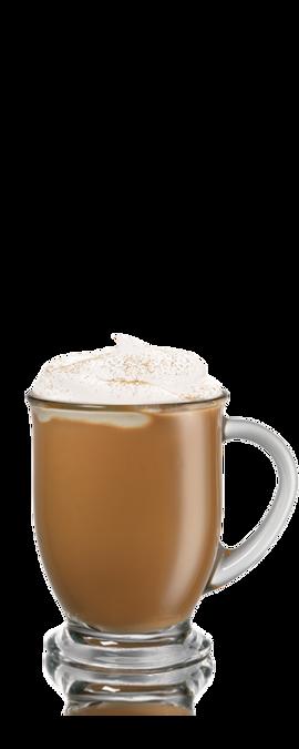 Kahlúa Hot Cocoa