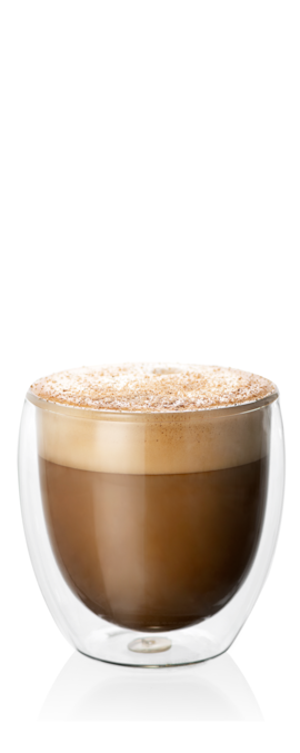 Kahpuccino