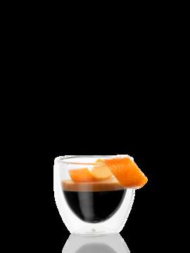 Kahlúa Espresso