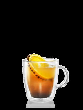 Cider Caliente