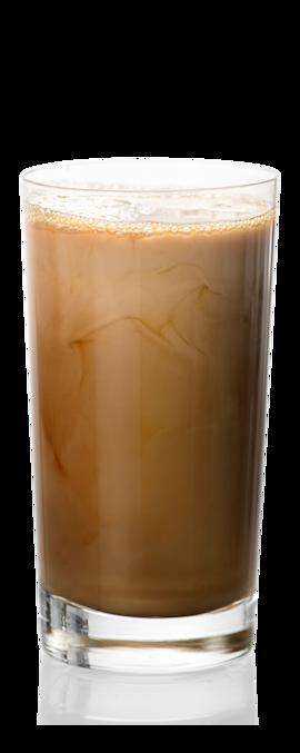 Kahlúa Black & Milk
