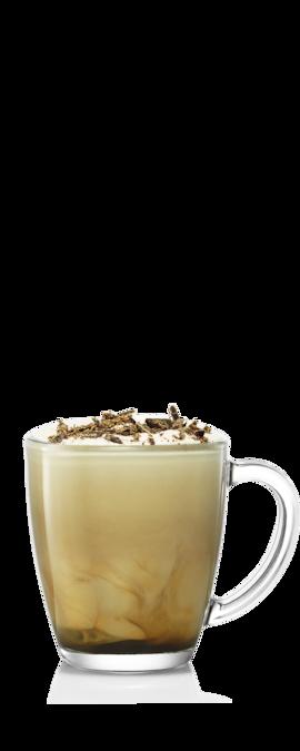 Chili Chocolate Hot Cocoa
