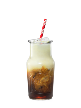 Kahlúa Iced Coffee