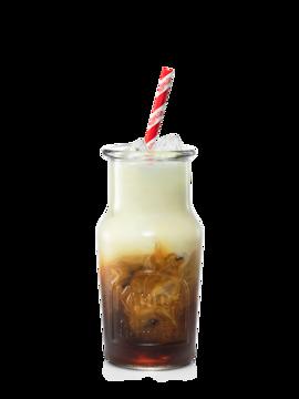Kahlúa Iced Coffee