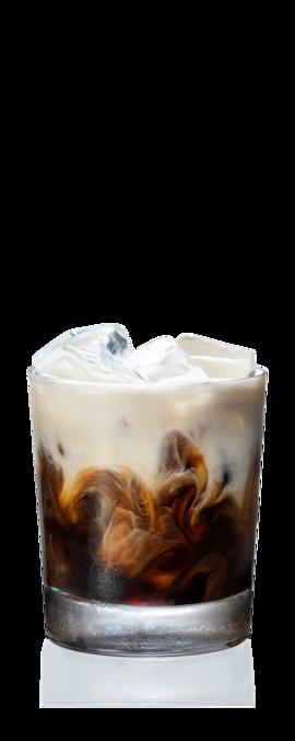 Kahlúa Coffee Coconut